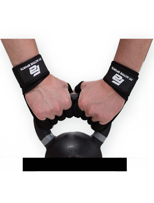 Weightlifting Gears
